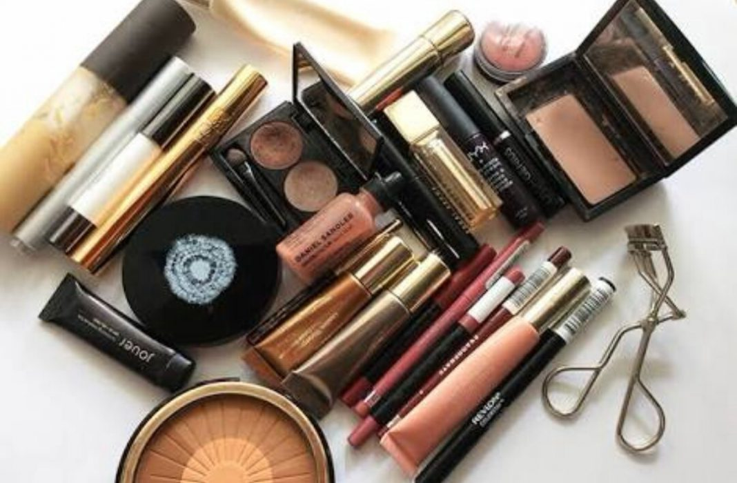 Image result for Quality Makeup Products
