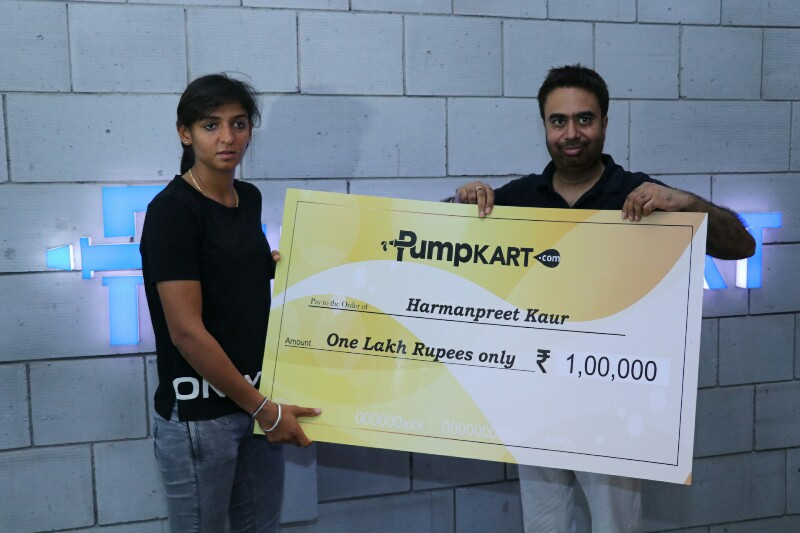 what is one lakh rupees