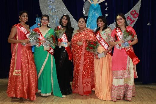Post Graduate Government College For Girls 11 Chandigarh Worldwisdomnews