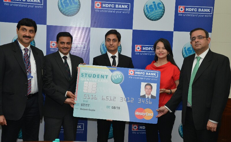 Sbi forex cards for students